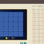 crypto games minesweeper