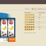 crypto games slots