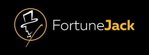 https://bitcoindice.net/review/fortunejack-casino/