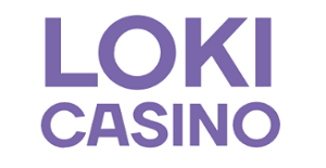 https://bitcoindice.net/review/loki-casino/