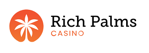 https://bitcoindice.net/review/rich-palms-casino/