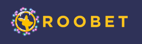 https://bitcoindice.net/review/roobet-casino/