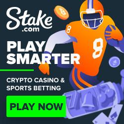 Stake Betting