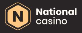 https://bitcoindice.net/review/national-casino/